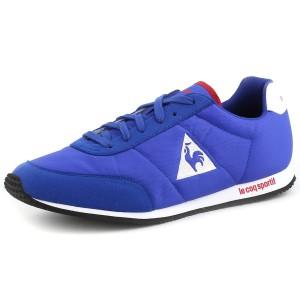 נעלי לה קוק ספורטיף לגברים Le Coq Sportif Racerone Classic - כחול