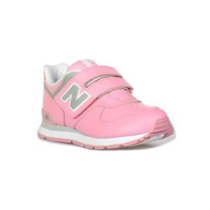 נעלי ניו באלאנס לפעוטות New Balance KV584 - ורוד