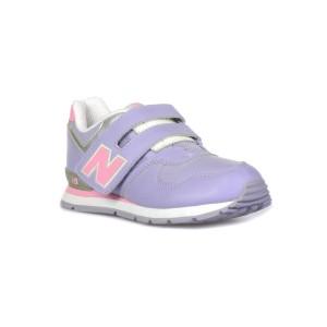 נעלי ניו באלאנס לפעוטות New Balance KV584 - סגול