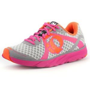 נעלי פרל איזומי לנשים Pearl Izumi EM Road H3 - אפור