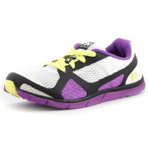 נעלי פרל איזומי לנשים Pearl Izumi EM Road N0 - סגול