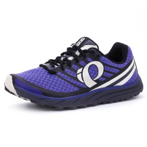נעלי פרל איזומי לנשים Pearl Izumi EM Trail N1 V2 - סגול