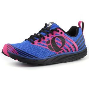 נעלי פרל איזומי לנשים Pearl Izumi EM trail N1 - כחול