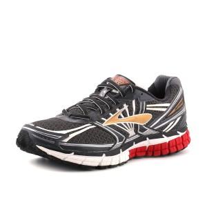 נעלי ברוקס לגברים Brooks Defyance 8 - אפור