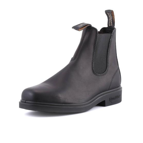 מוצרי בלנסטון לגברים Blundstone 063 - שחור