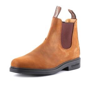 נעלי בלנסטון לנשים Blundstone 064 - חום