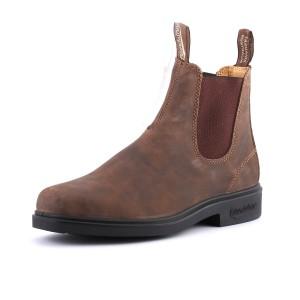 נעלי בלנסטון לגברים Blundstone 1306 - חום