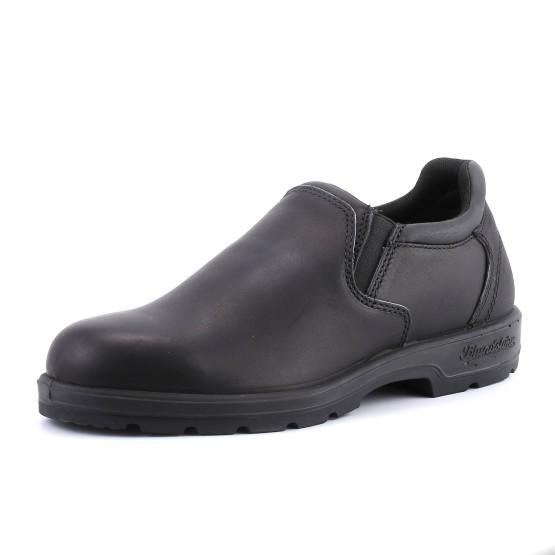 נעלי בלנסטון לגברים Blundstone 1323 - שחור