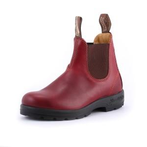 נעלי בלנסטון לנשים Blundstone 1431 - בורדו