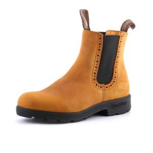 נעלי בלנסטון לנשים Blundstone 1446 - חום בהיר