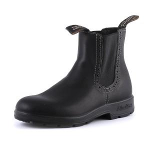 נעלי בלנסטון לנשים Blundstone 1448 - שחור