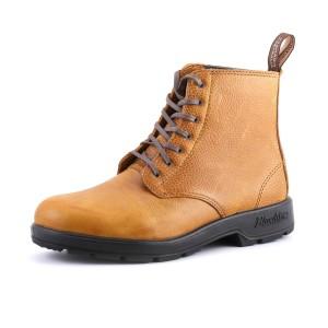 נעלי בלנסטון לגברים Blundstone 1453 - חום בהיר