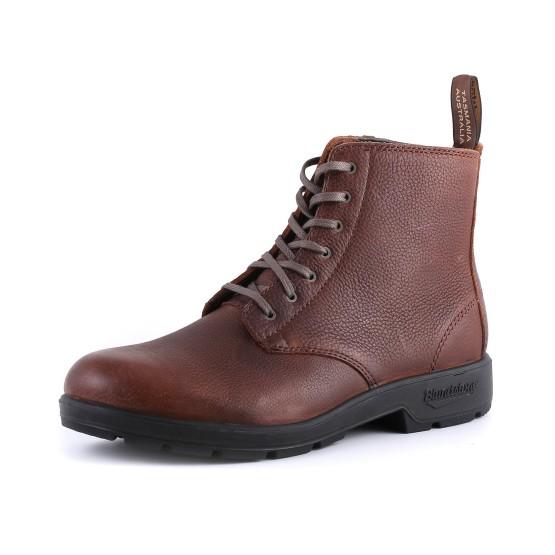 נעלי בלנסטון לגברים Blundstone 1454 - חום