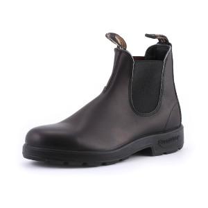 נעלי בלנסטון לנשים Blundstone 510 - שחור