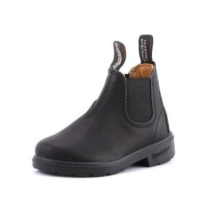 נעלי בלנסטון לילדים Blundstone 531 - שחור