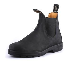 נעלי בלנסטון לנשים Blundstone 587 - שחור
