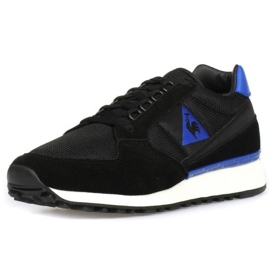 נעלי לה קוק ספורטיף לגברים Le Coq Sportif Eclat 89 - שחור