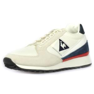 נעלי לה קוק ספורטיף לגברים Le Coq Sportif Eclat 89 - לבן