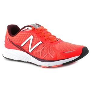 נעלי ניו באלאנס לגברים New Balance Vazee Pace - כתום