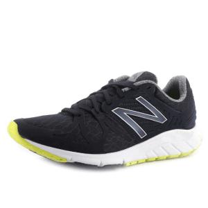 נעלי ניו באלאנס לגברים New Balance Vazee Rush - שחור
