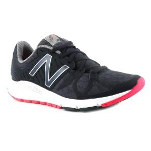 מוצרי ניו באלאנס לנשים New Balance Vazee Rush - שחור