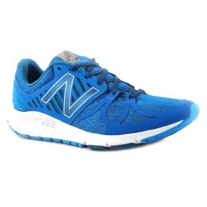 נעלי ניו באלאנס לגברים New Balance Vazee Rush - כחול