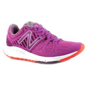 נעלי ניו באלאנס לנשים New Balance Vazee Rush - סגול