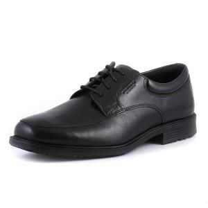 נעלי רוקפורט לגברים Rockport Essential DTL WP Aprn - שחור