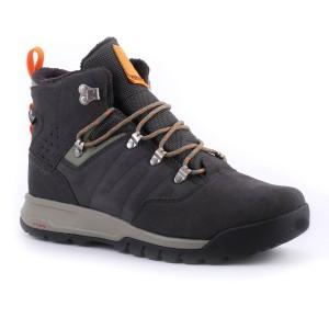 נעלי סלומון לגברים Salomon Utility TS CS WP - שחור
