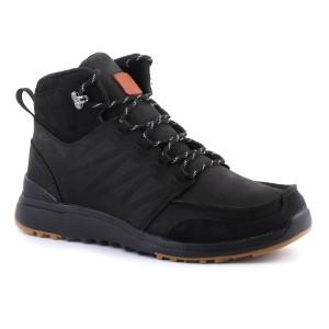 נעלי סלומון לגברים Salomon Utility - שחור