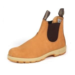 נעלי בלנסטון לנשים Blundstone 1318 - חום בהיר