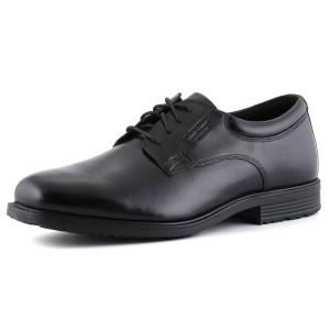 נעלי רוקפורט לגברים Rockport Essential DTL WP PLN - שחור