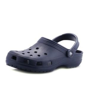 מוצרי Crocs לנשים Crocs  Classic - כחול