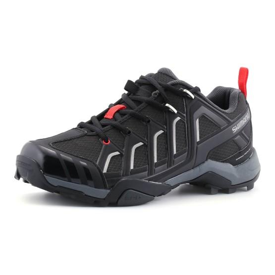 נעלי שימנו לנשים Shimano MT34 - שחור