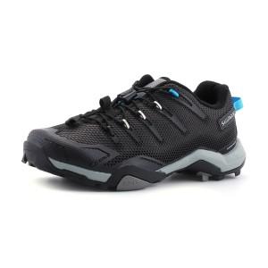 נעלי שימנו לגברים Shimano MT44 - שחור