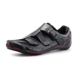 מוצרי שימנו לגברים Shimano R321 - שחור
