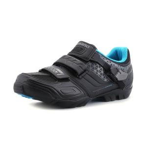 נעלי שימנו לנשים Shimano WM64 - שחור