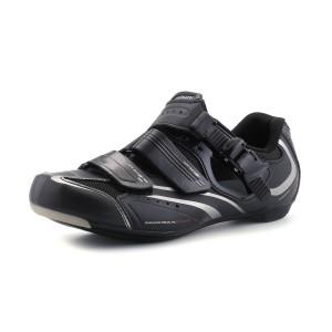 נעלי שימנו לנשים Shimano WR42 - שחור