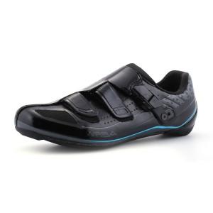 נעלי שימנו לנשים Shimano WR84 - שחור