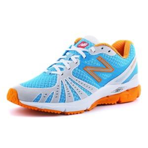 מוצרי ניו באלאנס לנשים New Balance  WR890 - תכלת