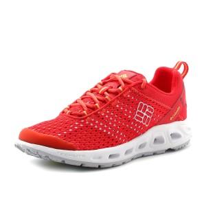 נעלי קולומביה לנשים Columbia Drainmaker IlI - אדום