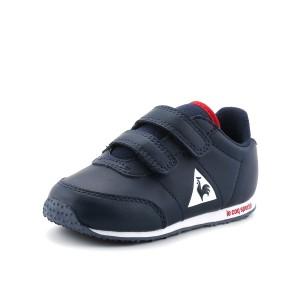 נעלי לה קוק ספורטיף לפעוטות Le Coq Sportif  Racerone INF - כחול