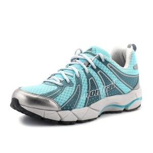 נעלי מונטרייל לנשים Montrail  Fluidfeel III - תכלת