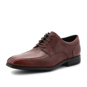 נעלי רוקפורט לגברים Rockport  Macudam - חום