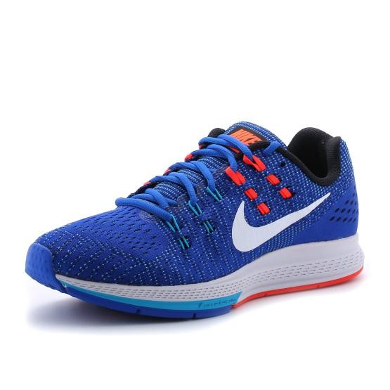מוצרי נייק לגברים Nike Air Structure 19 - כחול