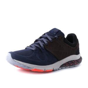 נעלי ניו באלאנס לגברים New Balance  Mlrush - כחול