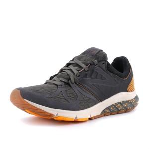 נעלי ניו באלאנס לגברים New Balance  Mlrush - אפור