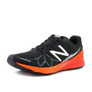 נעלי ניו באלאנס לגברים New Balance Vazee Pace - שחור