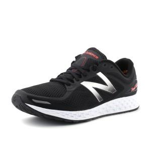 נעלי ניו באלאנס לגברים New Balance  Mzante v2 - שחור