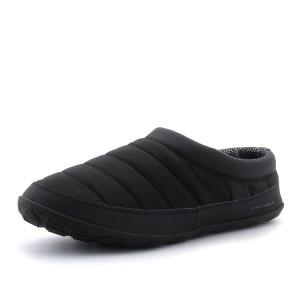 נעלי קולומביה לגברים Columbia Packed Out Omni-Heat - שחור